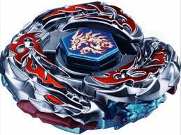 Toupie Beyblade Burst Coloriage Shogun Steel Ninja