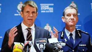 siege conference why sniper didn t take newcastle herald