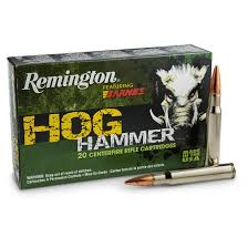 20 Rounds .30-06 Springfield Hog Hammer 168 Grain Rifle Ammo ... Winchester Supreme Ballistic Silvertip 3006 Springfield Bst Barnes Big Game Hunt Federal Fusion Sptz Bt 150 Grain 20 Rounds A 30 Caliber Is Mikestexashunt Ammo Review Bullets 2506 Remington Black Hills Ammunition 308 180gr Ttsx New Projectiles 250ct Sbr 458 Socom 300gr Pinterest Socom 7mm For Sale 160 Gr Lead Free Tsx Hollow Point Wild Boar Vs 300 Wsm Youtube Welcome To Global Sportsmans Network Fiocchi Extrema 180 Sst