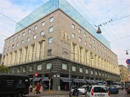 100 Armani Hotel Contessanally Milano