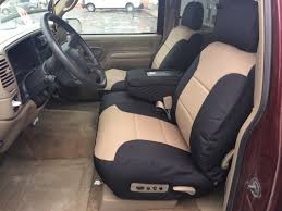 1996-1998 Chevy/GMC Seat Covers - Covers & Camo Coverking Atacs Law Enforcement Camo Tactical Seat Covers Chevy 731980 Chevroletgmc Standard Cab Pickup Front Bench 67 68 Buddy Bucket Seat Cover Ricks Custom Upholstery Suburban Seats Ebay Amazoncom Durafit Ch37 L1l7 Silverado Gmc Truck Back Of Mount Kit For Ar Rifle Mount Gmount Black Synthetic Leather Car Suv Realtree Mossy Oak Camouflage 19942002 Dodge Ram 2040 Console Fit For Chevygmc 32006