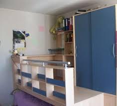 lit bureau armoire combiné vends combiné lit armoire bureau meubles décoration meuble à