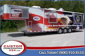 100 Trucks And Trailers Usa Random Food Truck Trailer Images Custom Concessions