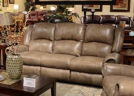 Bobs Furniture Leather Sofa Recliner by Awesome Power Leather Reclining Sofa Stratus Leather Power