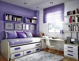 Tween Bedroom Themes JBURGH Homes