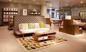 Orla Kiely House In John Lewis Stores By Start JudgeGill UK