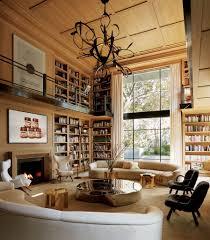 100 Interior Home Designer See Collector Eugenio Lpezs ArtPacked New