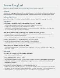 Indeed Resume Posting Of 15 - Indeed Resume Login Lovely Indeed Com Rumes Atclgrain Advanced Job Search Techniques To Help You Plan Your Next Resume Youtube Free Should I Put My On Find How Use Indeeds Great Features The Right 3 Dynamic Generations For Jobs Infographic By Name Inventions Of Spring Things That Make Love Realty Executives Mi Invoice Cv Template Format Sponsor A On Indeedcom