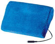 Geri Chair Recliner Cushion Geo Wave by Geri Chair Recliner Cushion Geo Wave Recliner And Products