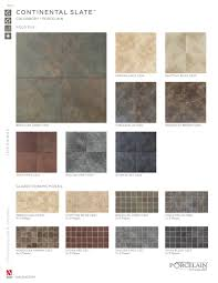 Mosaic Tile Company Merrifield by 100 Mosaic Tile Center Chantilly Va 25 Best Bathroom Niche