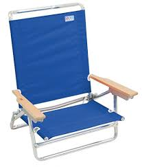 Kijaro Beach Sling Chair by Folding Beach Chair Trainers4me