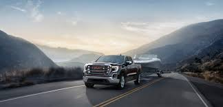GMC Introduces The Next Generation 2019 Sierra Gmc Incentives Miller Auto Marine Ganoque Sierra 1500 Vehicles For Sale Yemm Automotive Group New Jeep Dodge Buick Chevrolet Elevation Edition Life North Bay Cole Is A Portage Dealer And New Car Used 2017 Review Ratings Edmunds Pottsville Pennsylvania Chrysler Seaview Dealership Serving Lynnwood Seattle Selling Eassist Hybrid Is There Future In 2019 Gmc Trucks 2018 Rebates Digital Editor Andrew Stoy If Youve Got To Get Lot Of Work Done