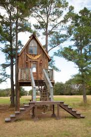 Junk Gypsies' Treehouse-to-Guesthouse Makeover | Junk Gypsies | GAC Chaos Untidy Dorganised Mess Lazy Garden Backyard Junk Rubbish Outdoor Removal 4 Good Edmton Forgotten Yard Microvoltssurge Wiki Fandom Powered By Wikia The Backyard Garden Gets Jifiedfunky Interiors Best Creative Ideas On Pinterest Diy Decor And Chairs Junk Items Vegetable Gardening In A Small 2054 Call 2 Haul Allentown Pa Handpainted Upcycled Art From An Exhibit At The Nc State Sebastopols Quirky Sculptures A Photo Essay