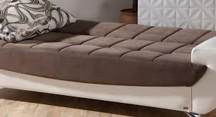 Target Twin Sofa Bed by Sleeper Sofa Target Best Home Furniture Design