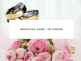 The Marriage Bed Is Undefiled by Les 25 Meilleures Idées De La Catégorie Hebrews 13 4 Sur Pinterest