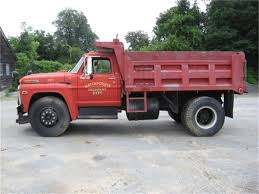 1972 Ford F-750 Dump Truck For Auction | Municibid Info On F750 Ford Truck Enthusiasts Forums Dump Trucks In Texas For Sale Used On Buyllsearch Tires Whosale Together With Isuzu Ftr Also 2008 F750 1972 For Auction Municibid 2006 Ford Dump Truck Vinsn3frxw75n88v578198 Sa Crew 2007 Vinsn3frxf75p57v511798 Cat C7 2005 For Sale 8899 Virginia 2000 Dump Truck Item Da6497 Sold July 20 Cons Ky And Yards A As Well