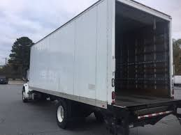 Freightliner Business Class M2 106 In Charlotte, NC For Sale ... Intertional 4300 In Charlotte Nc For Sale Used Trucks On Mack Rd688s Buyllsearch Fred Caldwell Chevrolet In Clover Your Rock Hill Gastonia Hino 2018 Ford Expedition Limited Serving Indian Trail Suvs F450 Xl