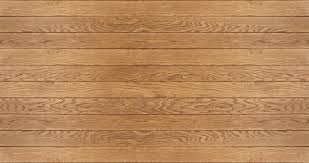 Light Wood Flooring Texture Contemporary Burlywood Floor Background Seamless Brown Picture