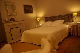 chambre d hote en baie de somme domaine le thurel gîtes chambres et table d hôtes dans la baie de