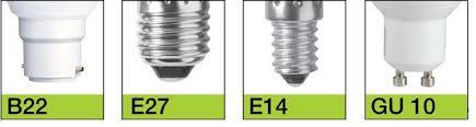 buy philips deco mini base b22 0 5 watt led bulb pack of 6 white