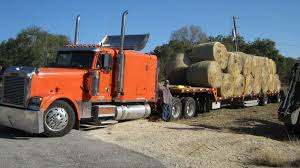 Custom Trucks And Equipment Favorite Hauling Hay To Texas Trucking ... Custom Built Trucks Carco Truck And Equipment Rice Minnesota Body Fabrication Lemon Grove By Lgtruck Body Issuu One Source Waste Refuse Lbook Pages 1 8 Text North American Trailer Sioux Sawco Accsories Lubbock Texas Load King Dump 2019 Freightliner M2106 4x2 Building Work Minneapolis Ga Pin Johnny Bowser On Big Trucks Pinterest Biggest Truck Rigs Industry News And Tips Semi 1980 Coe Peterbilt Custom 352 Original Looks Something Like Stephen S