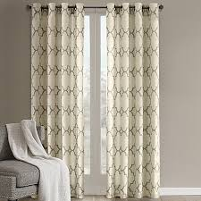 curtain fabric explore types of curtains kohl s