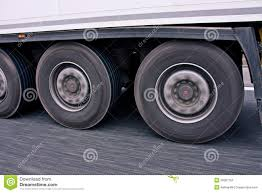 Big Truck Wheels In Motion Stock Image. Image Of Cargo - 30387155 Hoffman Services At Big Wheels Day In Woodbridge Truck With Big Wheels On The Road Blurred Motion Moving Rolling Power Repulsor Mt Tire Review Goliath 66 Truck Hennessey Brings New Meaning To Chevys Trail Chevrolet Silverado 1500 Questions Will Tires And Rims Off A 2016 Metallic Gray Wheel Chocks Black Stock Photo Dodge Ram 2500 Custom Rim Packages Top Rims Vehicles Of All Time Youtube 1984 Gmc Ftilizer Spreader For Sale Sold Hot Wheels Crashin Rig Hw Racing Transporter Shop Hot