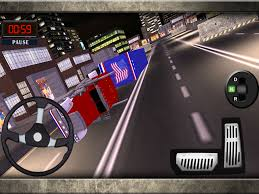 Truck Driving School Simulator - Free Download Of Android Version ... Luxury Limo Transport Truck Parking Driving School Free Download Sample Resume Driver Save 23 Free Schools Near Me E Z Wheels In Application Template Example Professional Solutions Best Image Kusaboshicom My Lifted Trucks Ideas Location Categories Watno Paar Punjabi Extreme Monster Stunt For Android Cdl Fresh Templates Tampa Shortage Of Drivers Business Plan Gezginturk Net T Allanrich
