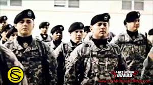 MUST SEE US Army ficer Candidate School WOW
