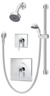 Kohler Forte Bathroom Faucet Handle Removal by Bathroom Faucet Wonderful Kohler Bathroom Faucets Purist In