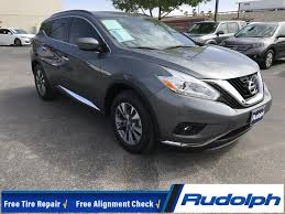 Craigslist Nissan Murano ✓ Nissan Recomended Car Car Craigslist Cars And Trucks Semi Truck For Sale Craigslist Chicago Beneficial Used Trucks Car Buying Scams By Owner Part 1 Cffeethanh Cars Nj Lovely Unique Boston Big By Impressive West Orange And Best Image Las Vegas 1920 New Update Texas Searchthewd5org For 2017 Dallas Tx Ogden Utah Local Private Options How To Avoid Curbstoning While A