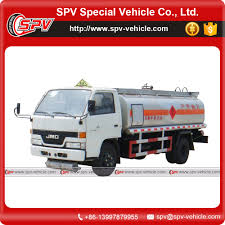 Jmc 4000 Liters Capacity Truck Fuel Pump Dispenser Prices - Buy Fuel ... 560 Ton Capacity Heavy Haul Truck Concept This Is A 400liters Diesel Type 12wheels Tank Truck Capacity Customized Cnhtc 30 50 Ton Sinotruk Howo Dump With Large Load Fork Caddy 300 Lb Denios 5 6 Wheel For Hino Buy China Sinotruck Howo Brand 6x4 Fuel Tanker High Trucks Brochure Yale Pdf Catalogue Technical 2018 Capacity Tj5000 Yard Jockey Spotter For Sale 4361 Semi Riser Service Ramps Discount Challenger Offers Heavyduty 4post Lifts In 4600 Lb Heavy Duty Water 1220m3 3 Position Sack