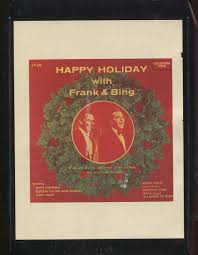 Frank Sinatra & Bing Crosby: Happy Holiday With Frank And Bing 8 ... Vintage Standup Comedy June 2012 Eddie Rabbitt Variations Sealed 8track Tapes For Sale At 8 Track Stop Begging Me Bumb Youtube Rv Dreams Family Reunion Rally Bill Kellys American Odyssey Tygarts Valley High School Class Of 1964 Day 167 Counting Down September 2011 Maryland Mass Shooting Suspect Apprehended Near Glasgow Gene Tracy 69 Miles To Amazoncom Music Spark Master Tape Soup Cartridge Assembly Prod By Paper Platoon Freedom Fun And Fine Transportation A Brief Guide The Pitch November 2017 By Southcomm Inc Issuu Day Night Notes From A Basement
