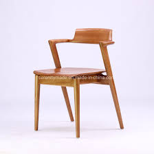 Wholesale Carved Wood Chair - Buy Reliable Carved Wood Chair ... Top 10 Solid Wood Fniture Manufacturers In China Brands Set Of 2 Mission Style Unfinished Wood Ding Chair With High Back Amazoncom New Hickory Whosale Amish Timbra 50 Barn China Frames Indonesian Teak And Mindi Fniture Supplier Whosale Prices Wooden Whosale Chairs Suppliers And Interiors Harmony Buttontufted Fabric Upholstered Bar Stool Metal Footrest Beige 14 Beltorian Number 7 Chevron Paint By Line Craft Letter Walmartcom Decor Direct Warehouseding Chairs Kincaid Sturlyn Solid Lyre Onyx Black Buy Safavieh Fox6519aset2 Beacon Rattan Side Natural At Contemporary Fniture Warehouse
