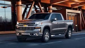 2019 2500 Chevy Silverado Mileage | 2019 - 2020 Chevrolet 2014 Pickup Truck Gas Mileage Ford Vs Chevy Ram Whos Best 2017 Chevrolet Silverado 1500 Pricing Features Ratings And Reviews 2006 1500hd Information Americas Five Most Fuel Efficient Trucks 2012 2500hd Price Photos S10 Questions What Does An Automatic 2003 43 6cyl Dieseltrucksautos Chicago Tribune Gas Mileage On Chevy 3500 Vanchevy Truck Dallas Automotive Insight Gm Xfe Pickups Johns Journal Autoline Gets New Look For 2019 Lots Of Steel Gmc Sierra Better From More