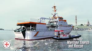 Ship Sinking Simulator Free Download by World Ship Simulator Free Download