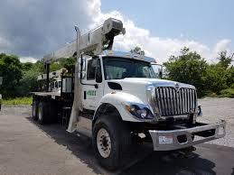 100 Bucket Trucks For Sale In Pa Used JCB Equipment S Pennsylvania New York