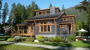 Beaver Homes And Cottages - Kipawa Home Hdware Beaver Homes Cottages Limberlost And Soleil Brookside Rideau Home Cottage Design Book 104 Best Images On Pinterest Tiny Whitetail Crossing Friarsgate