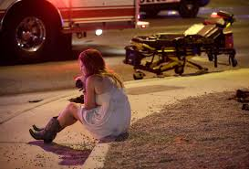 Las Vegas Shooting: At Least 58 Dead, 500 Injured Las Vegas Work Shoe Store Shoes For Crews Slipresistant Footwear Movers In South Nv Two Men And A Truck The Venetian Iercoinental Resorts Bournes Awesome Chase Scene Shut Down The Strip Two Men And A Truck Help Us Deliver Hospital Gifts For Kids Marine Who Stole Truck To Save Shooting Victims Gets Horrific Moment Driver Fell Asleep At Wheel Ploughs Into At Least 58 Dead 500 Injured Park Outdoor Ding Shopping Eertainment On Shooting Victims Identified Names Stories Time What Happened California Sunday Magazine