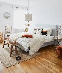 schlafzimmer einrichten wohninspiration westwingnow