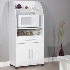 meuble micro onde cuisine meuble de cuisine micro onde desserte microondes nanny coloris