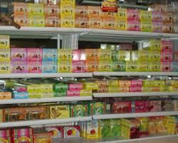 prix pot de tabac prix du tabac paquet de cigarette et tabac en pot