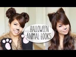 Youtube Carli Bybel Halloween by Best 25 Makeup Tutorials Youtube Ideas On Pinterest Skelett