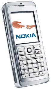 Nokia Mural 6750 Ebay by 133 Best Images About Nokia On Pinterest Smartphone Point And