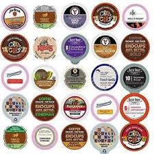 Image Is Loading Best Selection TOP Brands Variety Pack Sampler Single