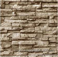 brick look ceramic tile backsplash backsplash tile 16