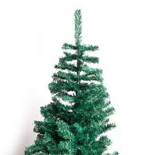 8ft Christmas Tree Sale aliexpress com buy 240cm 7 8ft christmas tree sale new style
