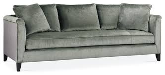 Baker Furniture Couches Furniture Designs
