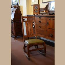 Harvey Ellis Inspired Sewing Rocker For Sale   Dalton's American ... Vintage Rocking Chair Cushions Pin Cushion Shannon Moore Miniature Fniture Tutorial Sdollhouse Us 019 17 Offdollhouse White Cabinetctbookcasedishesmicrowave Ovenrocking Chairsewingvenus Statuepianowall Rack Shelfin Fding The Value Of A Murphy Thriftyfun Used Chairs For Sale Chairish With Sewing Drawer Collectors Weekly Antique Mission Oak Arts Crafts W Cedar Storage Chest Shaker Essay Heilbrunn Timeline Art History The Recognizable American