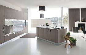 Modular Kitchen Design Milly By Stosa